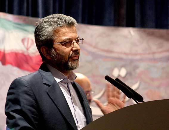 وزیر علوم : بیداری اسلامی موجب حضور نخبگان در دیپلماسی بینالمللی میشود