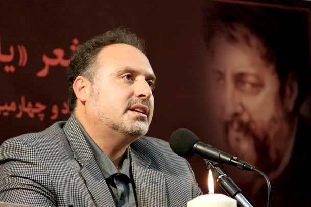 سید حسن خمینی تداوم بخش اندیشه امام موسی صدر است