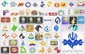 پیوستن شبکه های «شما، امید، ایران کالا» به شبکه های سراسری صداوسیما