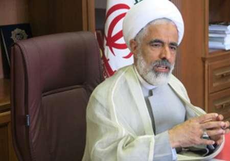 مجید انصاری: آثار برجام رسانه های بدخواه داخلی را رسوا می کند
