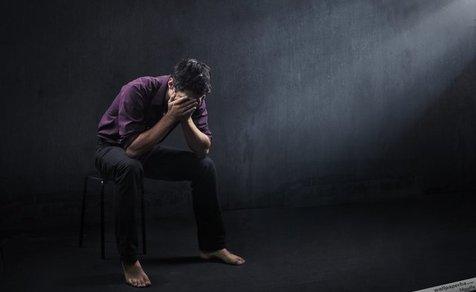 نقش یک هورمون در درمان افسردگی و اختلال دوقطبی
