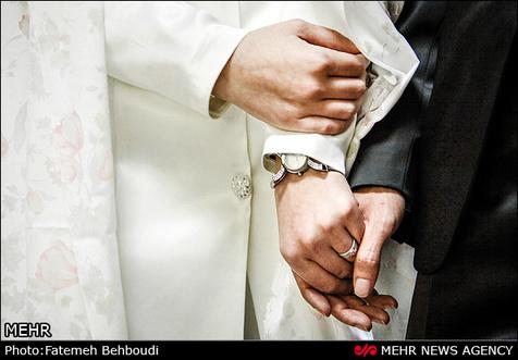 جشنواره به دنبال راهکار عملی برای ازدواج جوانان باشد