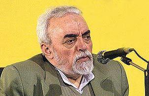 حبیب الله عسگر اولادی: اصول انقلاب همان اصول لایتغیر قانون اساسی است