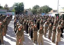 «محرم سازی» مدارس دخترانه به کجا رسید؟