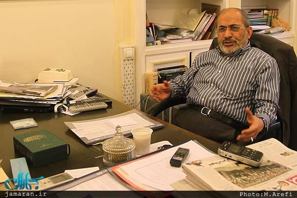 رفیق دوست: همه اعضای کابینه پیشنهادی رای اعتماد خواهند گرفت
