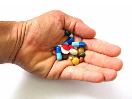 کاهش سرعت تولید دارو برای مرگبارترین بیماری جهان