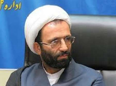 شمار رد صلاحیت شدگان انتخابات شورای پنجم در استان مرکزی کاهش یافت