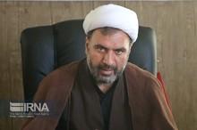 یک باب منزل مسکونی در خراسان شمالی برای امور قرآنی وقف شد