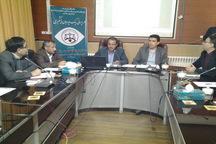 حفاظت از منابع طبیعی آذربایجان غربی با کمبود نیرو مواجه است