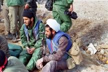 امامجمعه یزد، جمعآوری خاطره رزمندگان اسلام را خواستار شد