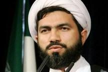 دستگاههای دولتی هیچ کمکی به برگزاری مراسم اعتکاف در استان البرز نکردهاند