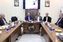 90 پروژه شرکت برق تبریز افتتاح شد احداث 42 پست هوایی در تبریز