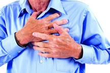 کاهش سن بیماری های قلبی و عروقی در کشور