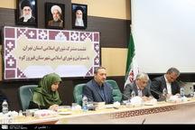 شوراهای اسلامی، تصمیمات فردی را به خرد جمعی مبدل کرده است