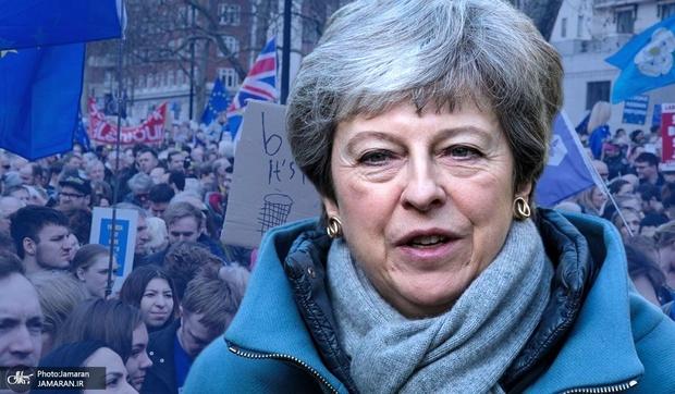 گزینه های پیش رو برای رهایی انگلیس از بن بست برگزیت
