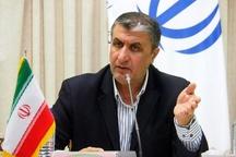 بوروکراسی و استعلامات غیرضروری از جمله موانع اساسی توسعه استان است