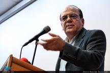 تحلیل عباس عبدی از اصلاح قیمت بنزین و حوادث اخیر