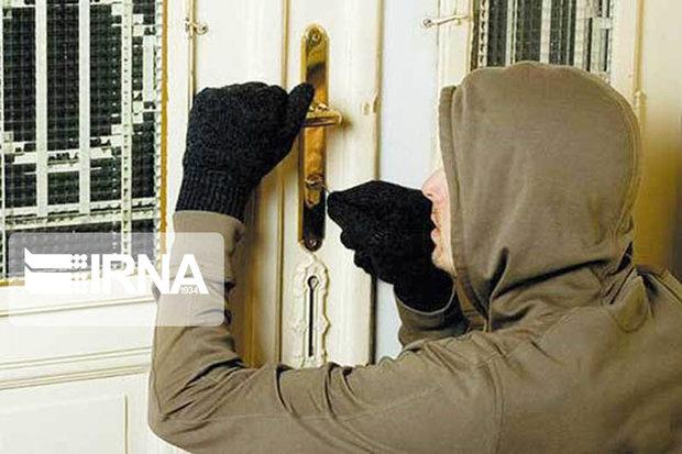 دادگستری مازندران نسبت به افزایش سرقت اموال دولتی هشدار داد