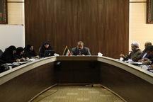 تقسیم بندی رای مردم به حلال و ناحلال بر خلاف منویات رهبری است