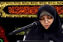 عضو شورای شهر مشهد: عده ای سعی در تضعیف نظام شورایی دارند