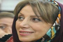 شاعر و بازیگر گیلانی 'بی مقدمه ' منتشر کرد