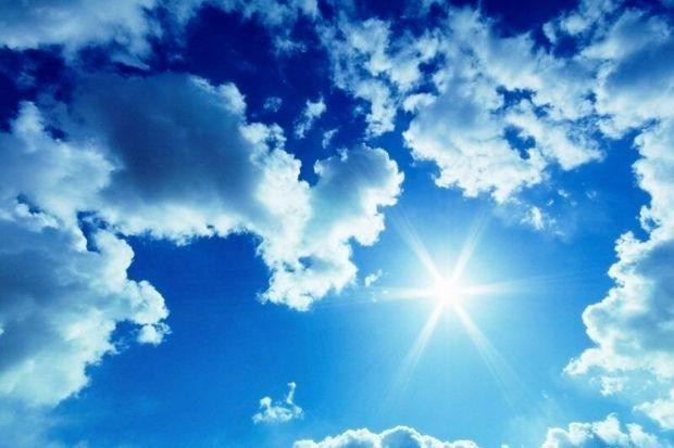 پیش بینی افزایش باد در محدوده کیش و لاوان
