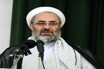 ایران در معادلات جهانی نقش پررنگی دارد