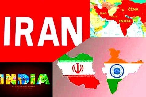 سرمربی تیم ملی فوتبال هند: دیدار سختی برابر ایران داریم