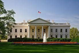 کاخ سفید: اوباما هنوز تصمیم قطعی درباره سوریه اتخاذ نکرده است