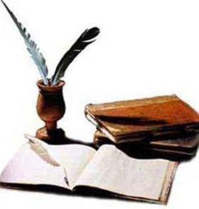 فرهنگ و اصلاح فرهنگی در اندیشه های امام خمینی (س)