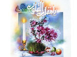 امام خمینی (س): تمام قلوب و ابصار و بصیرتها در دست خداى تبارک تعالى است