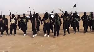 داعش همه کشورهای عربی را سرزمین کفر دانست