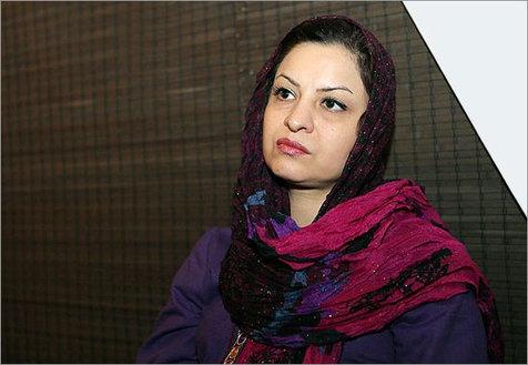 در تزئینات یا برش لباسها میتوان از سنتهای ایرانی بهره برد