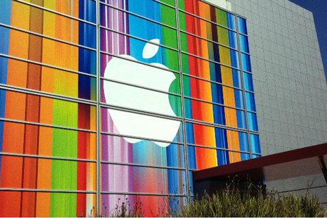 دو فروشگاه اپل در تهران پلمپ شد؛ زنگ خطر برای فروشگاههای برندهای دیگر
