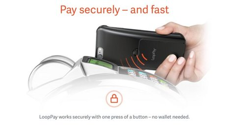 سامسونگ سیستم پرداخت وجه اختصاصی راه اندازی می کند