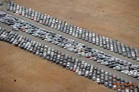 با ۵میلیون هم می توان خودرو خرید؟!