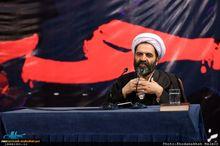 گویا علمای ما خجالت می کشند بگویند که امام حسین(ع) قصد مذاکره داشت