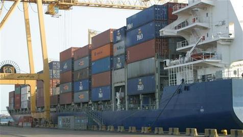 ۵۰ مقصد صادرات کالاهای ایرانی در پسابرجام