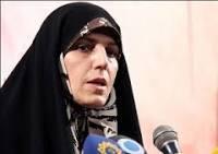 مولاوردی: پنج سال برای اصلاح شرایط به ارث مانده از دولت قبل زمان زیادی نیست