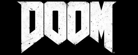 لیست تمامی بازی هایی که برای اولین بار در نمایشگاه E3 2016 رونمایی شدند