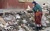 عکسی تلخ از یک محاصره در دهه 90