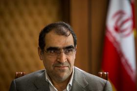 اطمینان کامل دادند که هیچ ایرانی تاکنون در مکه دفن نشده و نخواهد شد