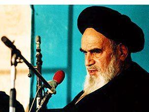 سخنان امام خمینی درباره سیاست خارجی و روابط با کشورها