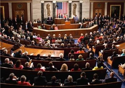 حمایت کافی دموکرات ها از توافق هسته ای در کنگره