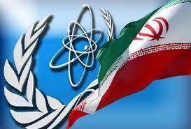 """""""ایران همکاری با آژانس را بیشتر کند"""""""