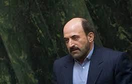راهیابی دومین وزیر احمدی نژاد به کابینه روحانی؟