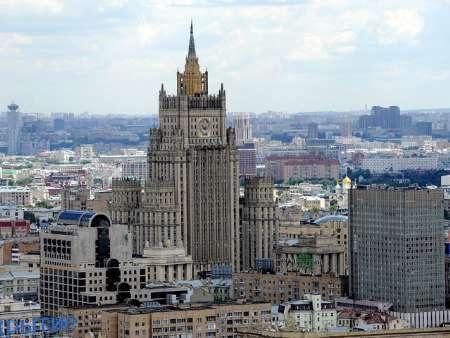 رفتار دوگانه روسیه در بحران یمن؛از صدور بیانیه تا رای ممتنع!