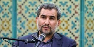 عضو حقوقی شورای نگهبان: رسالت جمهوری اسلامی ایران گسترش اخلاق محمدی در عرصه جهانی است