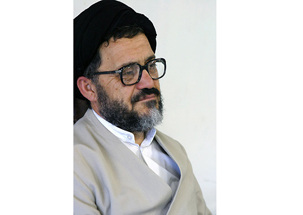 سیدرضا اکرمی: ملاک وحدت پذیرفتن سلایق مختلف است