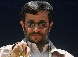 درآمدی که احمدی نژاد از روحانی دریغ کرد
